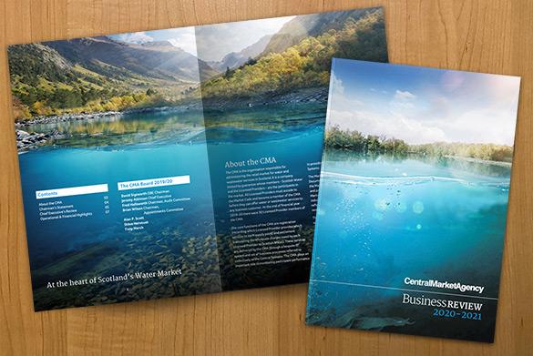 website design work graphic design
