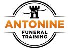 anatomise logo