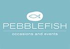 pebblefish logo