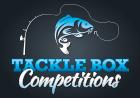 tackle box logo
